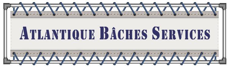 ABS Atlantique Bâches Services - Tonnay Charente