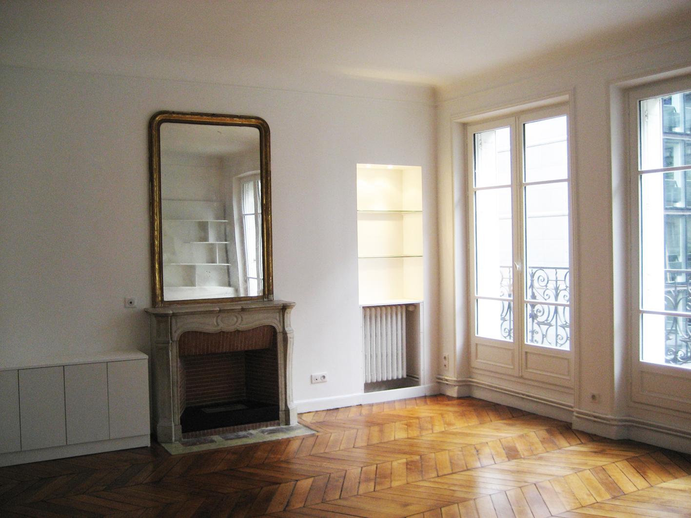 Monter un toit en ardoise tarif travaux montpellier for Huis clos fenetre
