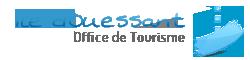 Site officiel de l'office du Tourisme d'Ouessant
