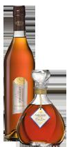 法国葡萄酒的灵魂白兰地的故乡
