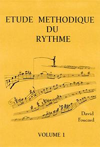 Méthode de rythme David Foucard