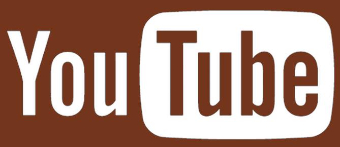Les vidéos du Studio Zabrico au domaine de l'Anse des Rochers
