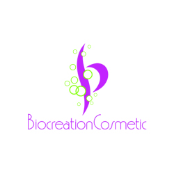 Biocreation Cosmetic