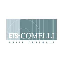 ETS Comelli