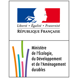 Ministère du transport