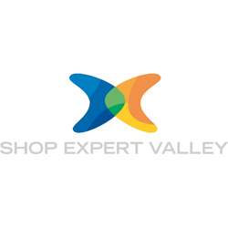 Shop Expert Valley