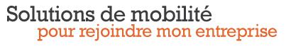 mobilite84_mobilite.jpg