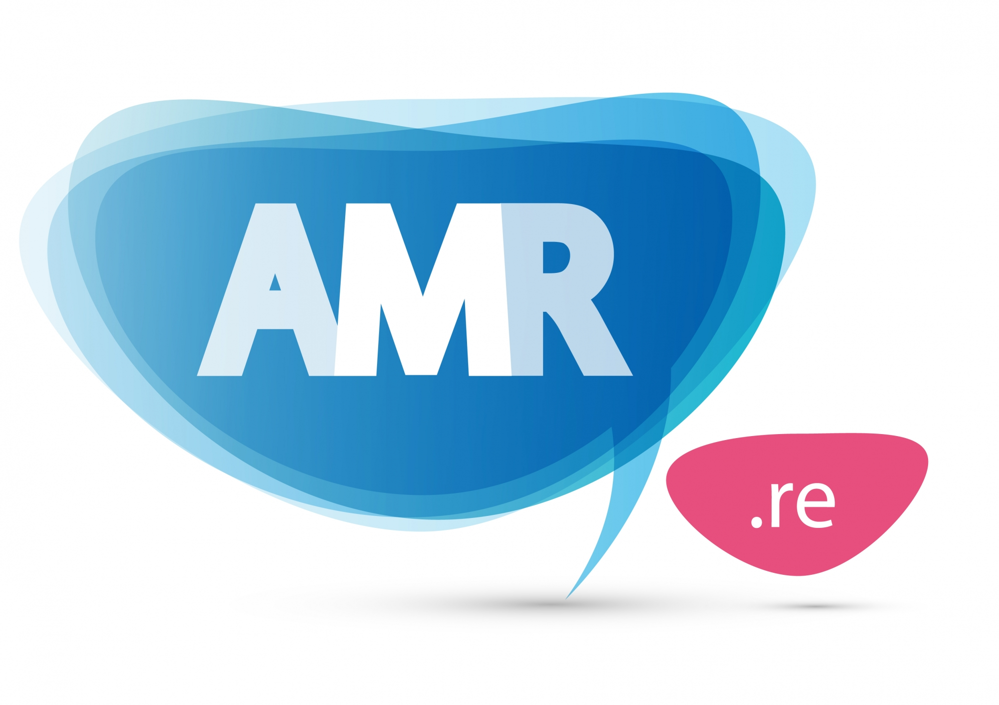 Association Marketing Réunion