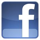 Facebook Nephilim