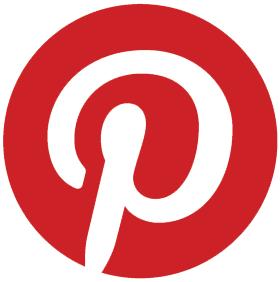 Pinterest Nephilim