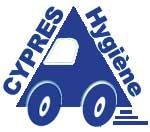 Livraison Cypres hygiène