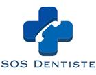 SOS dentiste