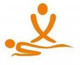 Picto massage