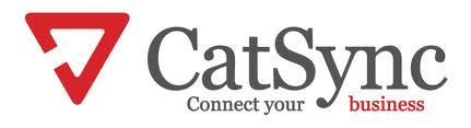 CatSync