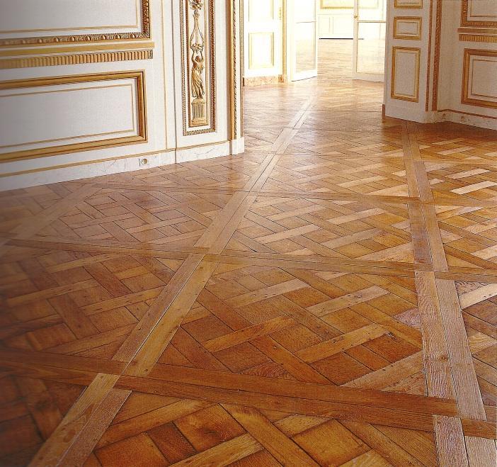 bamboo parquet floor tiles restauration maison ancienne drancy entreprise mvnase. Black Bedroom Furniture Sets. Home Design Ideas